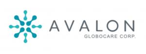 Avalon GloboCare Corp Logo