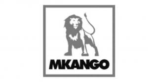 Mkango Resources Logo